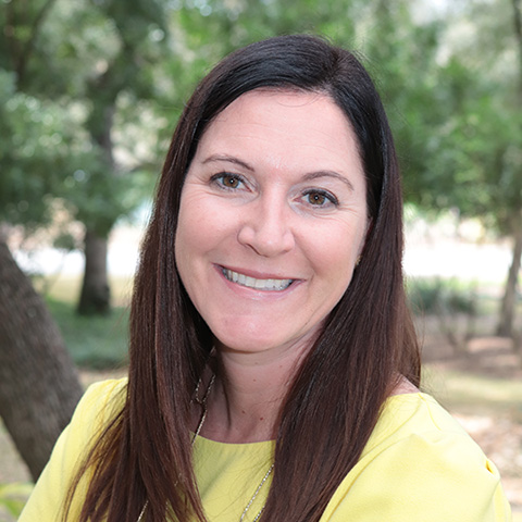 Tania Leskovar-Owens
