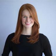 Blair McBride