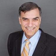 Gary Valdez