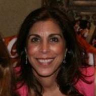 Suzy Balagia
