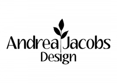 Andrea Jacobs Design