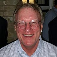 Jay Hanna
