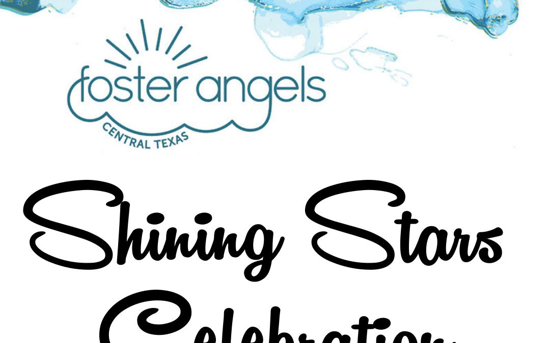 Shining Stars Celebration
